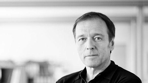 Helmut Dietrich (Österreich)