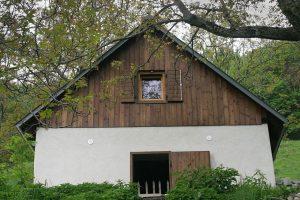 65232121_1-novo-okno-za-pastirje_fp-xl