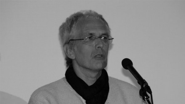 Giancarlo Allen (Italie)