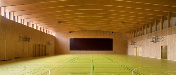 Sporthalle_Brienz