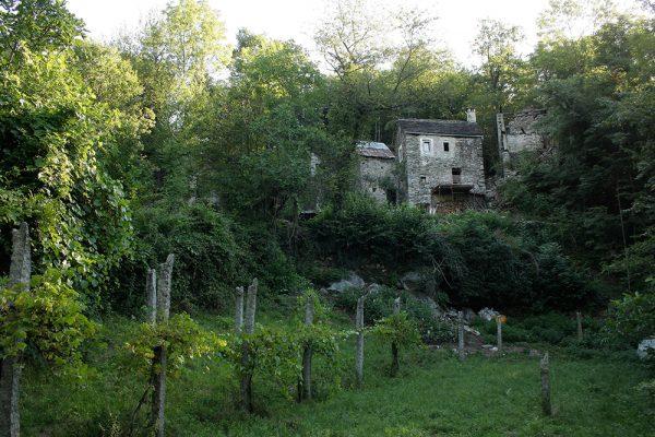 CasaAlfio3