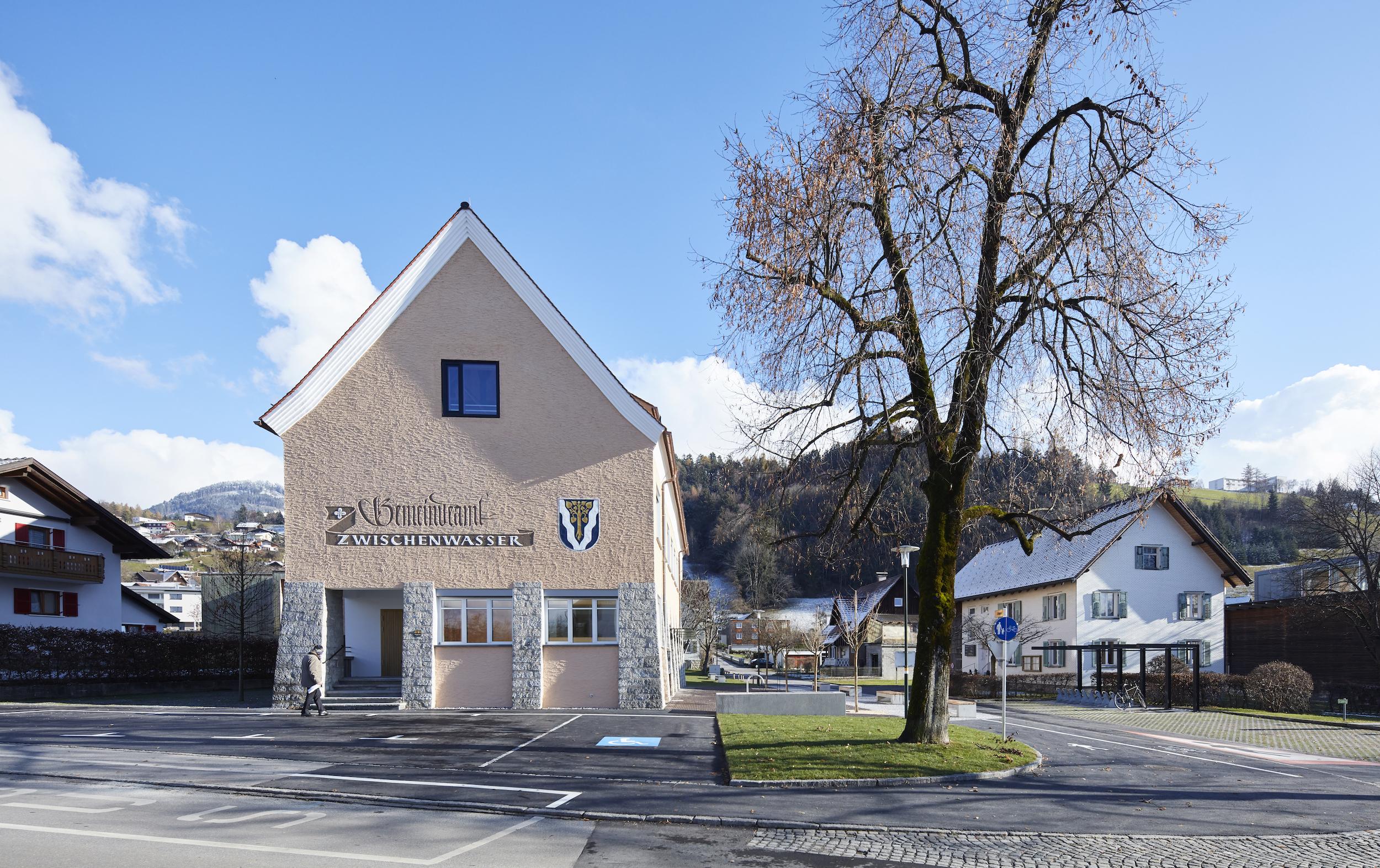 GemeindeamtZwischenwasser(c)schreyerdavid3